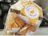 Coffret Epices & Co : épices + torchons fouta