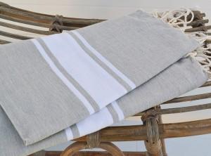 serviette fouta plate tunisienne pas cher. Black Bedroom Furniture Sets. Home Design Ideas