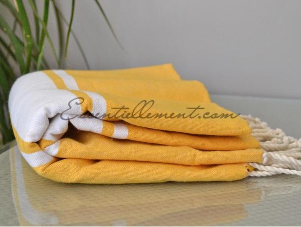 serviette fouta pas cher home fouta coton rose 100 x 200 cm serviette de pla. Black Bedroom Furniture Sets. Home Design Ideas