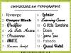 Serviette Fouta plate à Personnaliser Jaune Citron