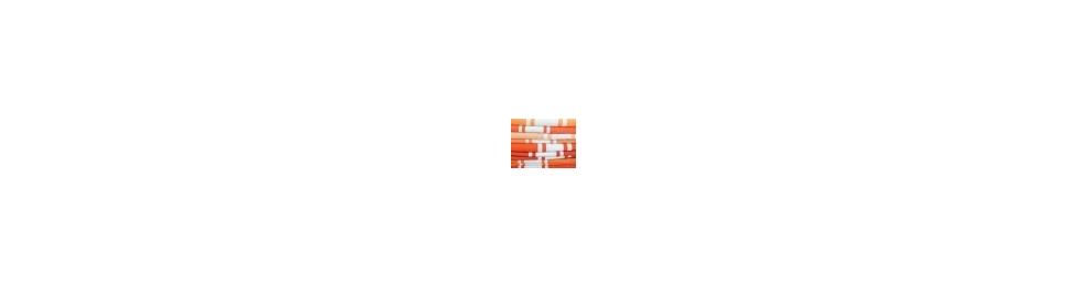 Les Classiques Rouge / Orange